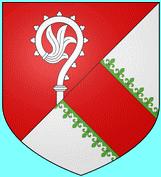 Schwobsheim