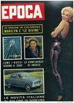 Epoca_Italie__1959