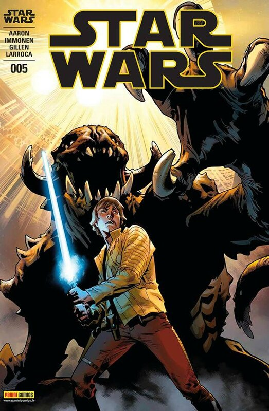panini star wars 05 cover 1