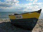 Petit_bateau