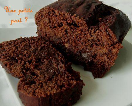 cake_choco_part