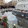 Hommage Charlie Hebdo République_0511