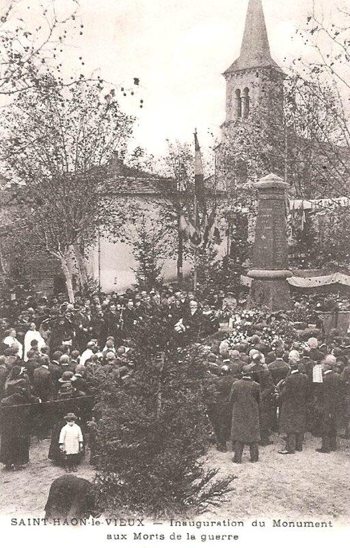 Saint-Haon-le-Vieux (2)