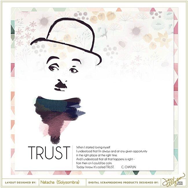 JenAllison CT-Solysombra - trust