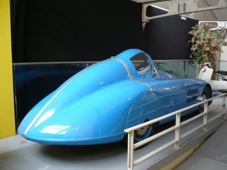 LONGCHAMP_DE_COUCY_1500cm3_1953_Chatellerault__2_
