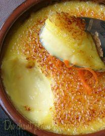 cremes-brulees-a-la-mandarine-imperiale