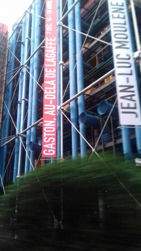 centre george pompidou (1)