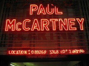 Paul_Mc_Cartney_Olympia_Paris_22_oct_189
