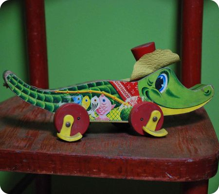 crocodile_fisher_price