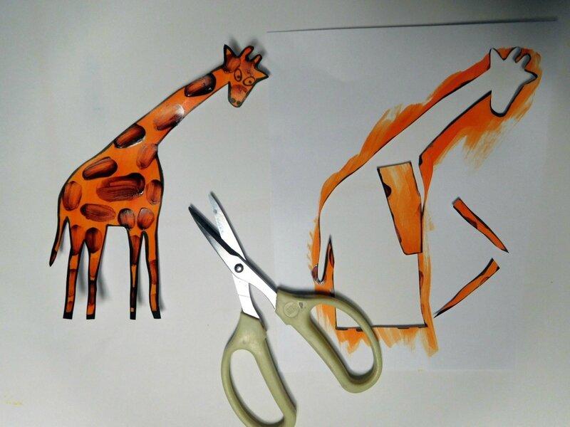 215_Afrique_A dos de girafe (58)