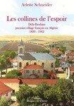 collines_espoir_couv