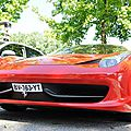 2013-Annecy Imperial-F458 Italia-183710-1
