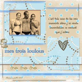 LES_TROIS_LOULOUS