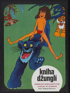 livre_tch_coslovaquie_1974