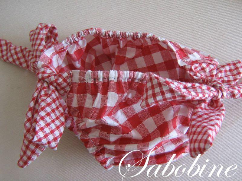 maillot de bain Amicie (1)