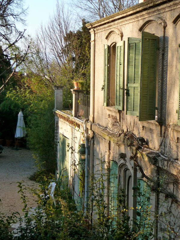 A Year In Provence On Pinterest Provence France