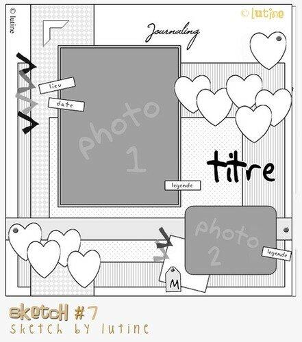 Sketch n° 07