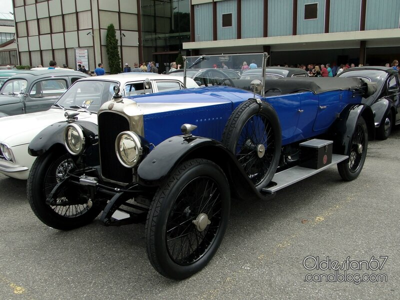 vauxhall-23-60-od-kington-tourer-1923-01