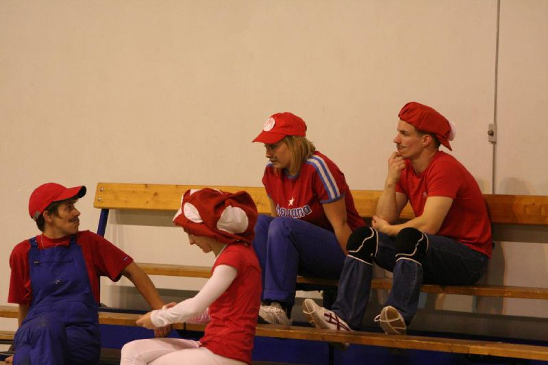2011-12-08_volley_deguise_IMG_0171