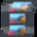 Windows-Live-Writer/55348be9bec9_FD53/wlEmoticon-filmstrip_2