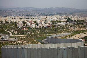 -israel-settlement