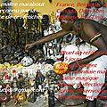 Le plus puissant marabout africain compétent et reconnu dans tous l'europe baba sidi.