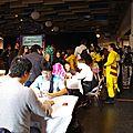 Japan party dimanche (89)