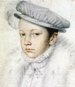 F10) François II (BnF)