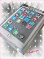 Gâteau iphone (11)