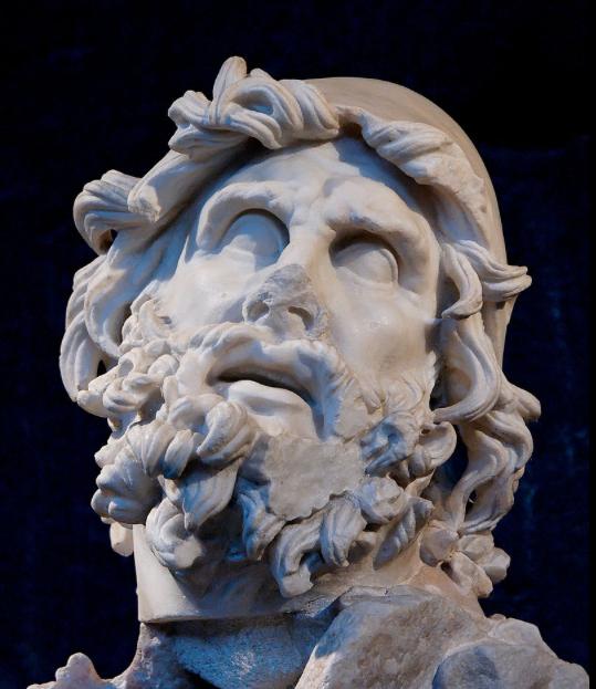 T_te_d_Ulysse__sculpture_grecque_du_iie_si_cle_av