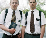 potw_mormons1