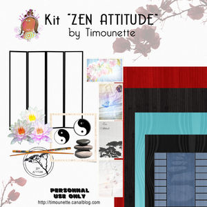 Preview_kit_Zen_Attitude_by_Timounette_
