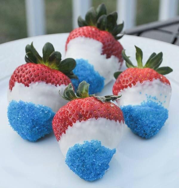 fraisesbleublcrge