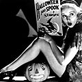 pin up live halloween (4)