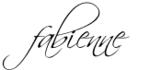 fabienne_signature