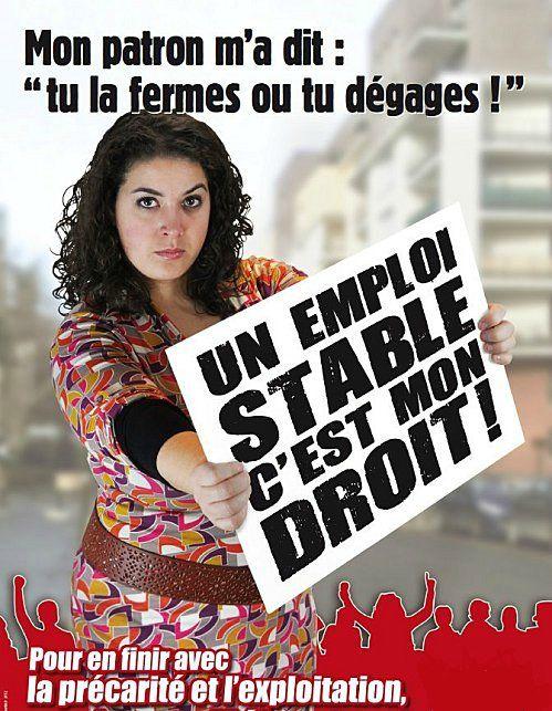 Affiche-JC-un-emploi-stable[1]