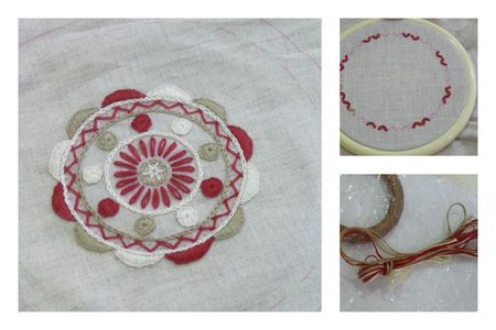 Broderie_traditionnelle___Anne