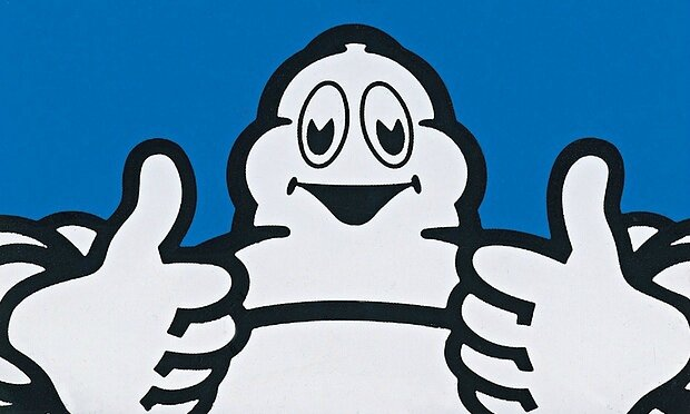 Michelin-Cas-content-marketing