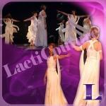 danse jeanne 2012 1