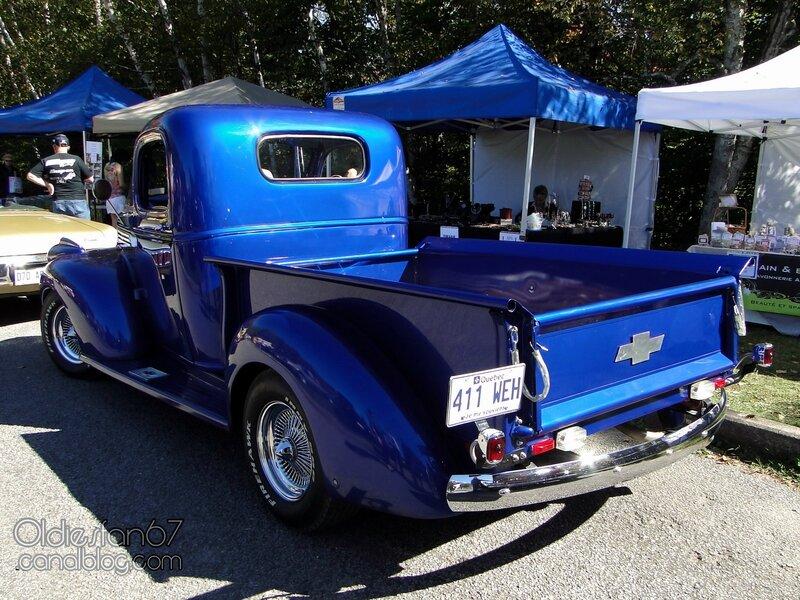 chevrolet-pickup-1941-1947-4