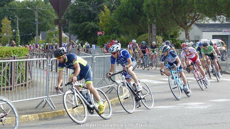 Blain Pass cycliste (2) (Copier)
