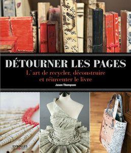 detourner-les-pages