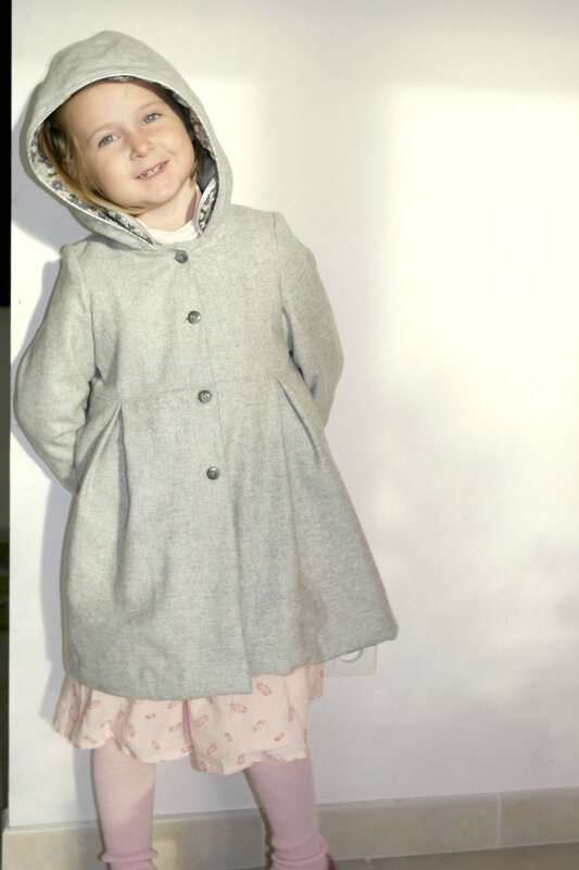 Manteau gris Liberty porté_Chut Charlotte (10)