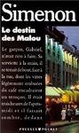 le_destin_des_malou