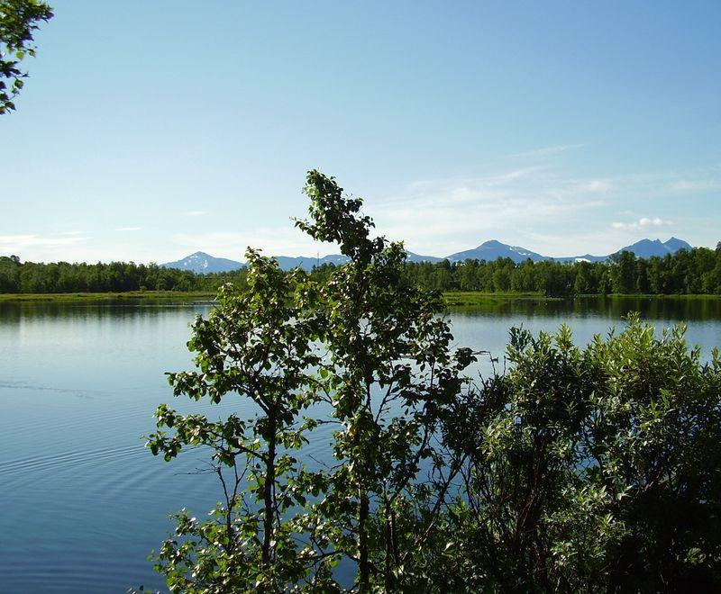 24-08-08 Sortie Vélo Tromso (023)