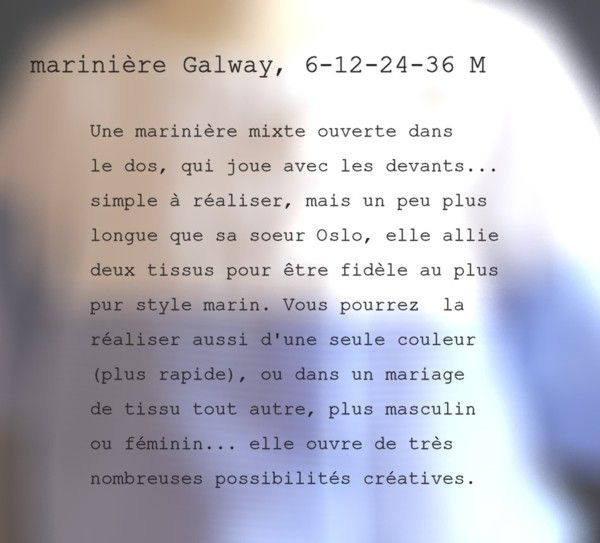 galway_4_texte_600