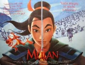 affichette_uk_mulan