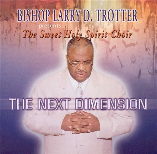 Sound Dimension Larry Alvin Soul Trombone  Your Cheating Heart