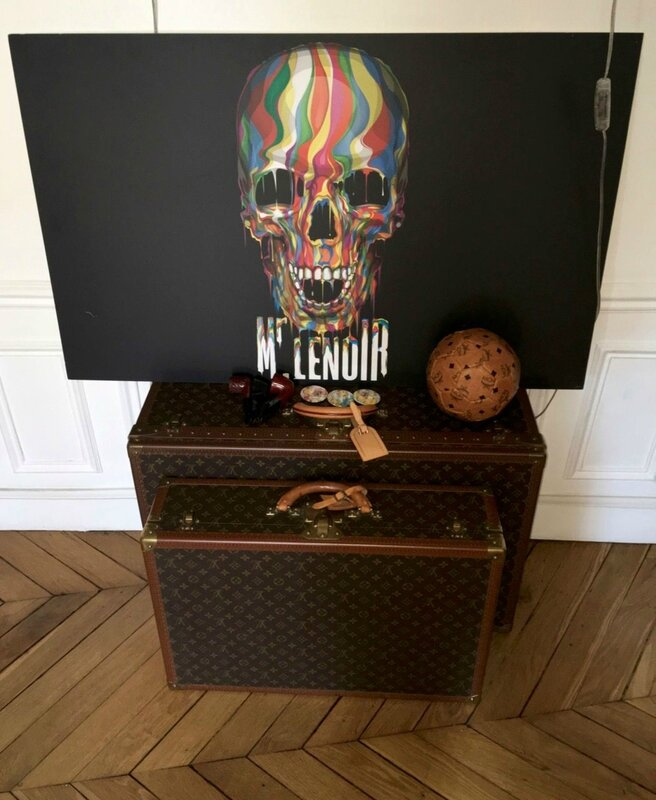 skull-et-malles-louis-vuitton_5611611