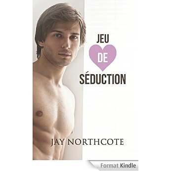 jeu de séduction